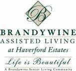 Brandywine Senior Living at Haverford Estates at Haverford, PA
