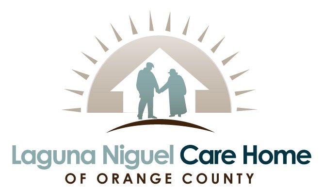 Laguna Niguel Care Home at Laguna Niguel, CA