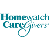 Homewatch CareGivers - Loudoun/Sterling, VA at Sterling, VA