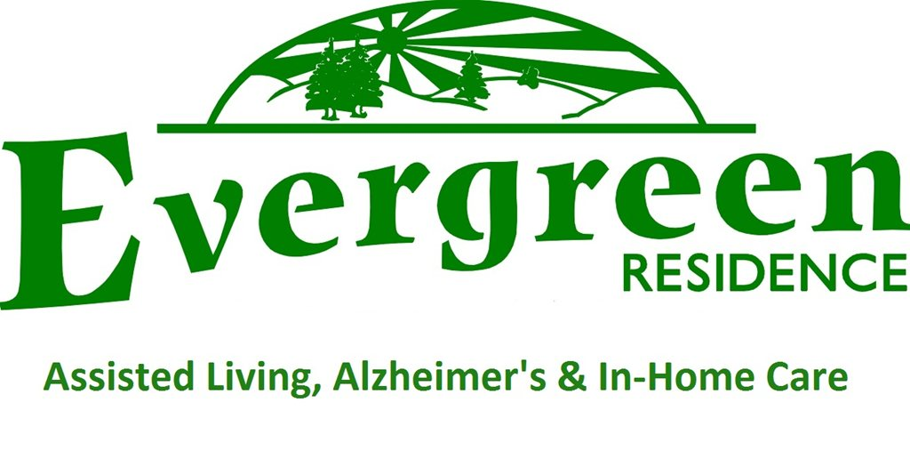 Evergreen Residence at Visalia, CA
