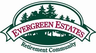 Evergreen Estates at Lancaster, PA