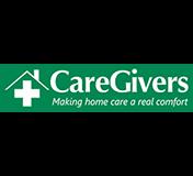 CareGivers Home Care at Buffalo, NY