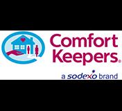 Comfort Keepers of Tulsa, OK at Tulsa, OK