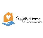 A Plus Comforts of Home at Conroe, TX