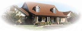 Caregivers Inn at O Fallon, MO