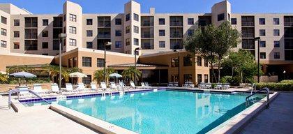 Brookdale palm beach gardens palm beach gardens fl - Assisted living palm beach gardens ...