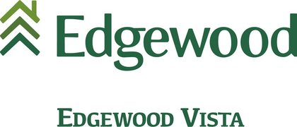 Edgewood Vista Memory Care Sioux Falls at Sioux Falls, SD