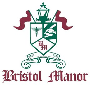 Bristol Manor of California at California, MO