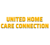 United Home Care Connection at Glendale, CA