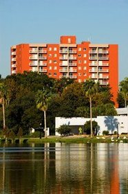 Lake Morton Plaza at Lakeland, FL