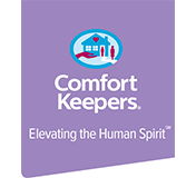 Comfort Keepers of Bend, OR at Bend, OR