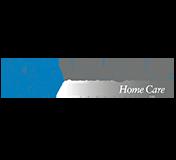 Assisting Hands Home Care - Pinellas Park, FL at Pinellas Park, FL