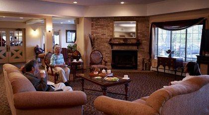 American House Farmington Hills Senior Living at Farmington Hills, MI