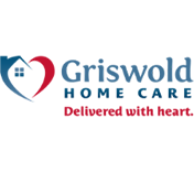 格里斯沃尔德家庭护理-北休斯顿,德克萨斯州的春天