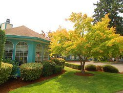 Regency Woodland at Salem, OR