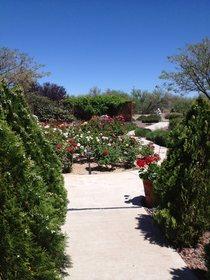 Prestige Assisted Living at Green Valley at Green Valley, AZ