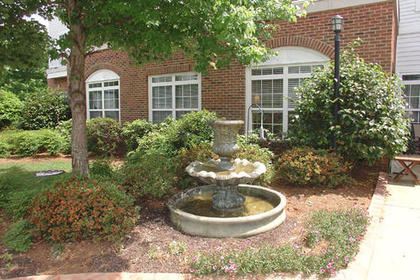 Brookdale Greenville at Greenville, SC