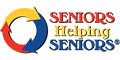 Seniors Helping Seniors Elyria, OH at Elyria, OH