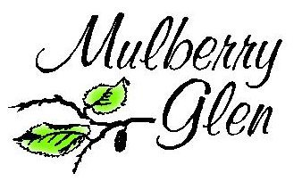 Mulberry Glen at Whitewater, WI