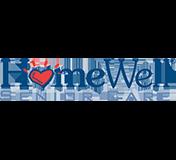 HomeWell Senior Care of South Palm Beach, FL at Delray Beach, FL