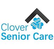 Clover Senior Care at North Royalton, OH