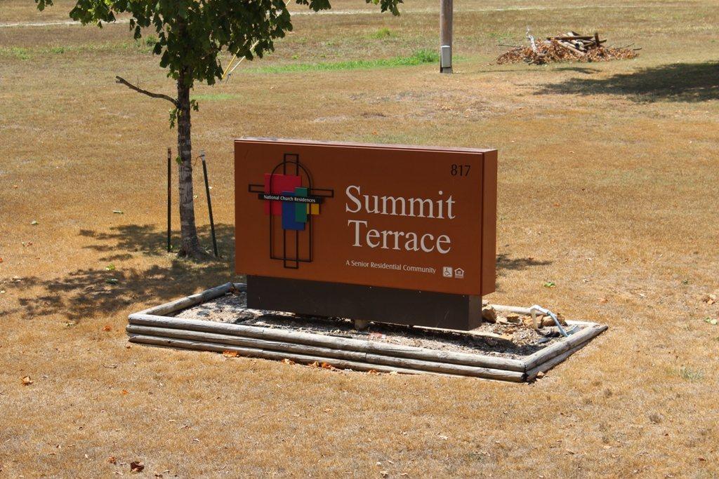 Summit Terrace at Doniphan, MO