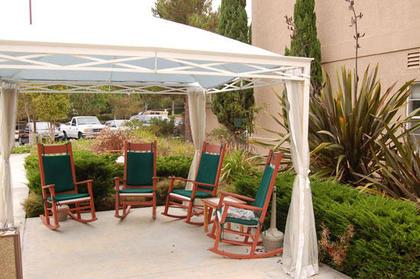 Brookdale Carmel Valley at San Diego, CA
