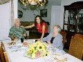 Diamond Oaks Residential Care at Roseville, CA