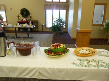 Wyndcrest Assisted Living at Rochester, IL
