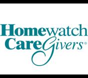 Homewatch CareGivers of Chandler-Gilbert at Gilbert, AZ