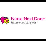 Nurse Next Door - Iowa City, IA at Iowa City, IA