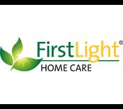 FirstLight Home Care of Tucson, AZ at Tucson, AZ