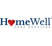 HomeWell Care Services of Cypress at Cypress, TX