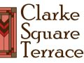 Clarke Square Apartments at Milwaukee, WI