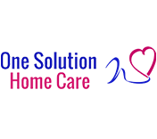 One Solution Home Care LLC at Swansea, MA