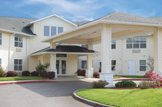 Pheasant Pointe Assisted Living at Molalla, OR