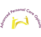 Advanced Personal Care Options at Baton Rouge, LA