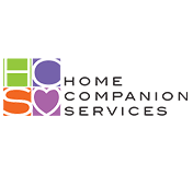 Home Companion Services at Port Jefferson Station, NY