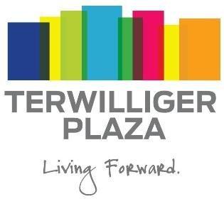 Terwilliger Plaza at Portland, OR