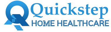 TX休斯顿的Quickstep Home Healthcare