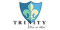 Trinity Care at Home at Alpharetta, GA
