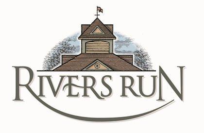 Rivers Run at RIT at Rochester, NY