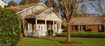 Dominion Village at Chesapeake at Chesapeake, VA