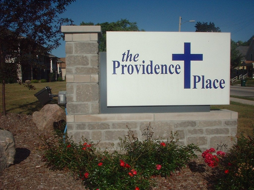 The Providence Place at Grafton, WI