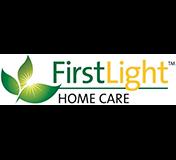 亚特兰大市的FirstLight家庭护理