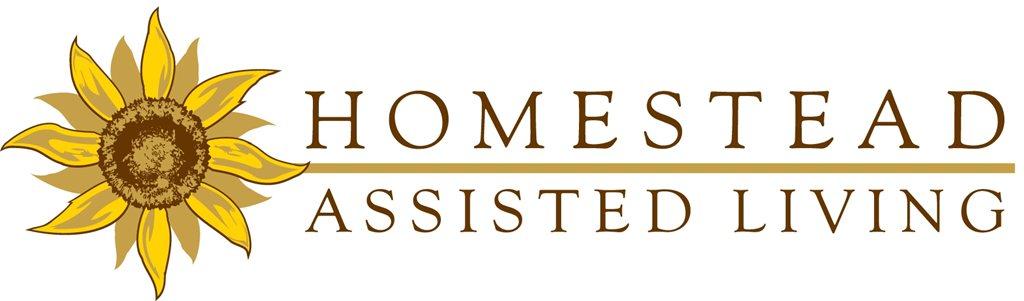 Homestead - Olathe at Olathe, KS