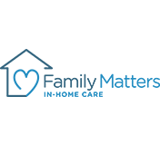 Family Matters In-Home Care - Roseville, CA at Roseville, CA