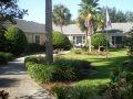 Brookdale Tavares at Tavares, FL