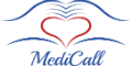 MediCall Home Care at Knoxville, TN