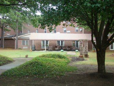 Kennington Pointe at Memphis, TN